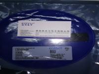 CJ-ELEC长电科技DTESDBLC5V0LED02