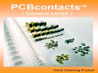 SMTPCBGASKET导电泡棉导电硅胶应用方案